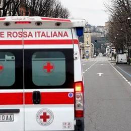 Coronavirus, a Bergamo 5.869 positivi In un giorno 715 casi in più - I dati
