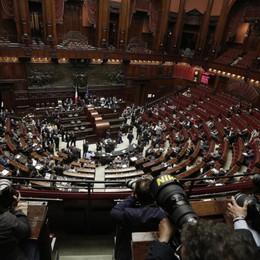 Il «Cura Italia», in attesa della svolta  europea per avere più flessibilità
