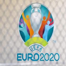 Il piano Uefa per ripartire (e per finire). A un patto: squadre in isolamento costante. Basterà un positivo per far saltare tutto