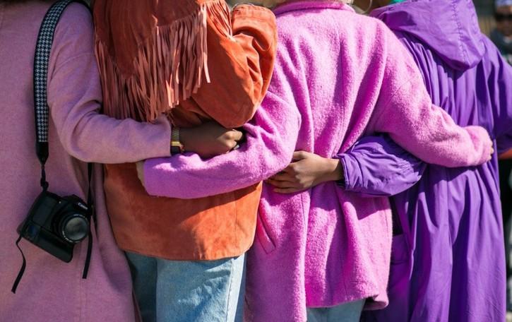 L'abbraccio di Modena ai bergamaschi «Noi, vicini alle vostre salme, preghiamo»