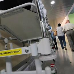 Mortalità per coronavirus a Bergamo Ecco i profili più a rischio - Tutti i dati