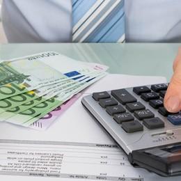 Nuovo decreto, cosa cambia per le tasse  Sospesi pagamenti in scadenza a maggio