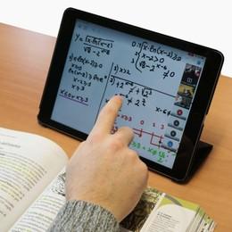 Scuola e virus, la spinta digitale ha innovato la didattica 2.0