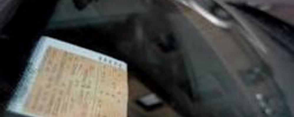 Tasse regionali sospese fino al 31 maggio  «Nessuna sanzione per bollo auto e Irap»