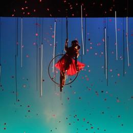 Teatro chiuso, ma «aperti ai ricordi» Donizetti, condividete le vostre emozioni
