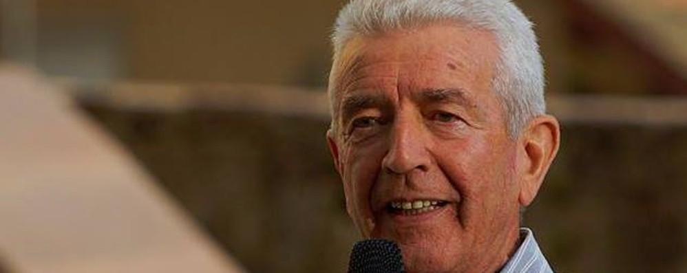 Un altro sindaco muore per il coronavirus È Balicco, primo cittadino di Mezzoldo