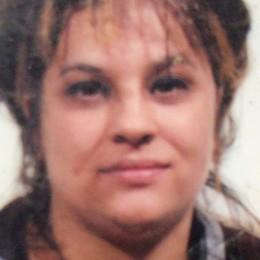 Clusone, muore madre di 44 anni  Era stata dimessa da tre giorni