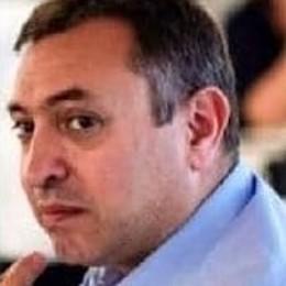 Covid-19, lutto tra le forze dell'ordine Bergamo, morto un carabiniere di 47 anni