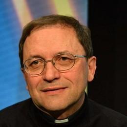 È morto don Fausto Resmini Il prete che dava speranza agli ultimi