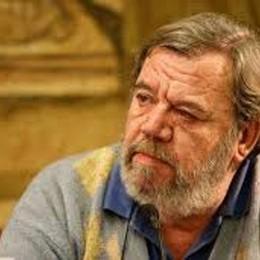 È morto Gianni Mura, aveva 74 anni L'ultima intervista rilasciata a L'Eco