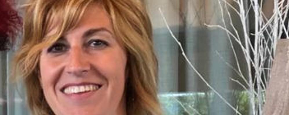 Il calvario di Jessica, morta a 43 anni «Non aveva mai avuto un'influenza»
