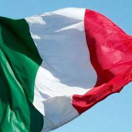 Patriottismo spontaneo I segnali incoraggianti nell'Italia della pandemia