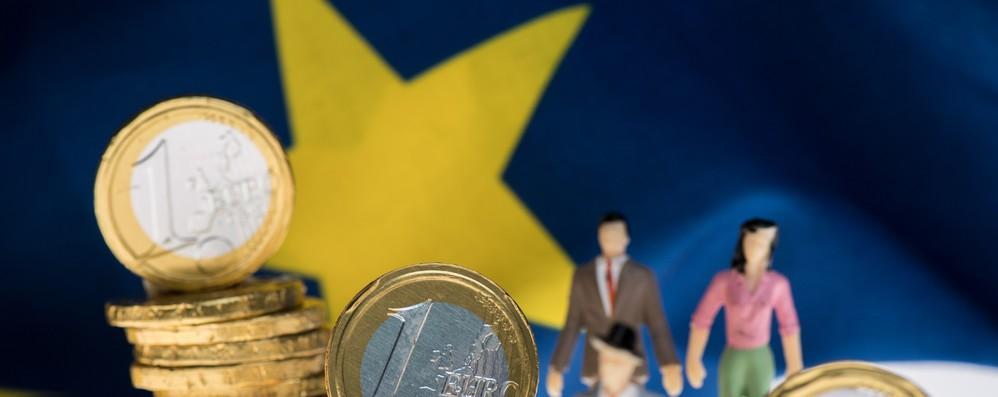 Fei investe 30 milioni di euro nel fondo di private debt Pmi Italia