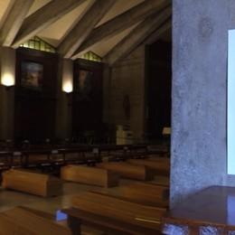 Da Seriate a Ferrara altri 45 feretri Nuovo corteo dei mezzi militari