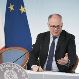 Eurobond, ma l'Italia confida nella Bce