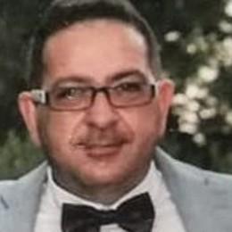 Morengo, scomparso un uomo di 52 anni Le ricerche riprenderanno giovedì mattina