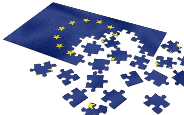 Coronabond anti-crisi i falchi si oppongono Ultima chiamata per l'Ue