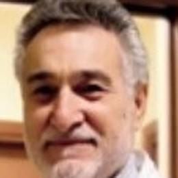 Bergamo piange un altro medico È morto a 70 anni Aurelio Comelli