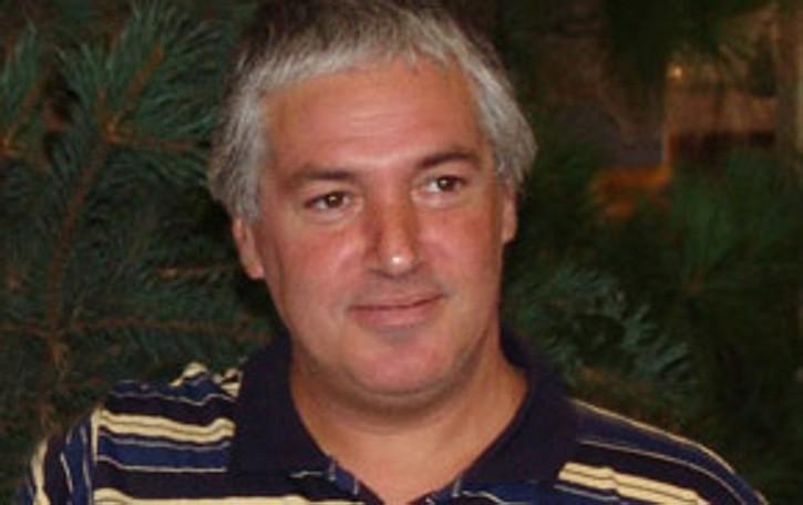 Con le sue foto ha raccontato la Valle Brembana È morto Gino Galizzi, aveva 60 anni