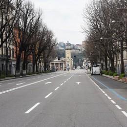 Coronavirus, 100 fotografi per Bergamo Raccolta fondi per la terapia intensiva