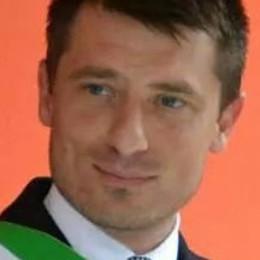 Coronavirus, il presidente Mattarella telefona al sindaco di Ponte Nossa