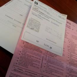 Dalle carte d'identità alle patenti Ecco le nuove scadenze da sapere