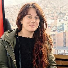 «In Bolivia per dare futuro ai ragazzi usciti dal carcere»