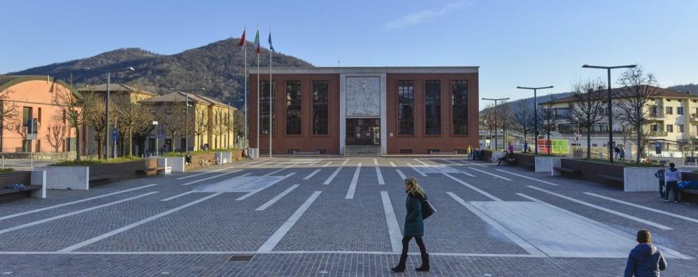 Mancata zona rossa in Valseriana Pierino Persico: mai ...