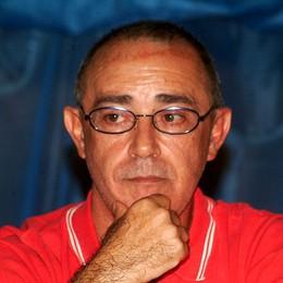 Una vita per raccontare l'Africa Addio al giornalista Raffaele Masto