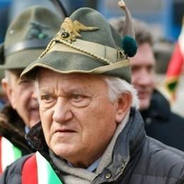 Val Brembana in lutto, piange Piero Busi Per 59 anni sindaco di Valtorta