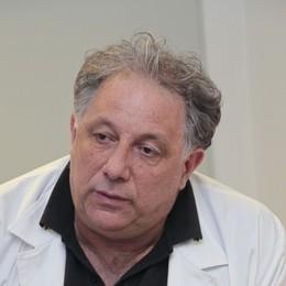 Coronavirus, Cilesi non era preoccupato   Verifiche su eventuali patologie pregresse