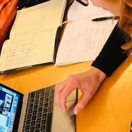 Didattica online e lezioni virtuali Ecco la scuola ai tempi del coronavirus