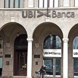 Ubi, Bosatelli compra 2 milioni di azioni  Patto Car adesso più forte: sfiora il 19%
