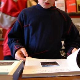Una fiaba al giorno sui social  per i piccoli lettori delle biblioteche