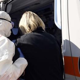 «Il virus già qui da gennaio, in incognito» I dati di uno studio: primo caso a Curno