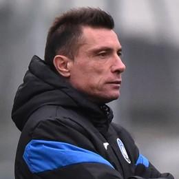 Atalanta Primavera-Lione il 10 marzo Si gioca a Firenze e a porte chiuse