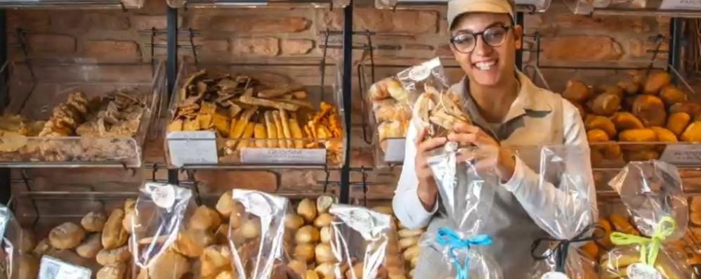 Dopo #bergamononsiferma, nuovo video I commercianti: #adunmetrodidistanza