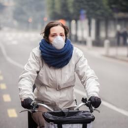Gli standard per pulire l'aria: competitive le nostre imprese