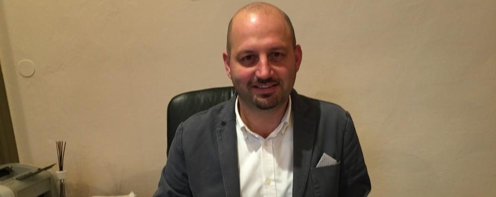 Il sindaco di Alzano chiede chiarezza «L'incertezza peggiora la situazione»