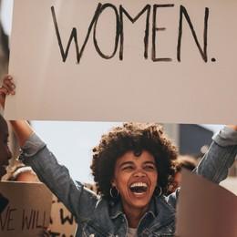 In aumento donne alla guida di aziende Nella nostra provincia sono 18 mila