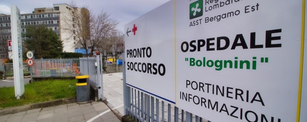 Medici e infermieri militari negli ospedali 10 dottori in arrivo anche a Seriate