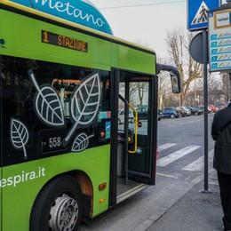 Bus e tram, all'appello mancano 8 milioni Il governo non ha ancora girato i fondi
