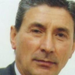 È morto a 83 anni Italo Pilenga Imprenditore e bersagliere di Urgnano