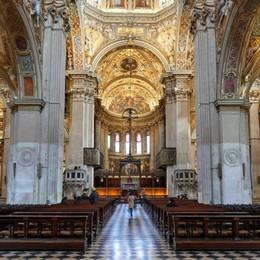 Funerali, battesimi e matrimoni Ecco le disposizioni della Diocesi
