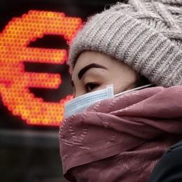 Mercati finanziari evitare gli estremi