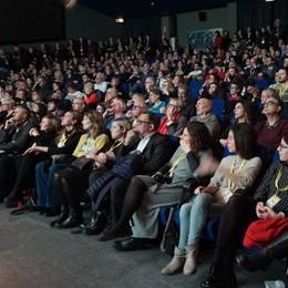 """""""Non ci siamo mai arresi"""": il Bergamo Film Meeting torna a fine maggio"""
