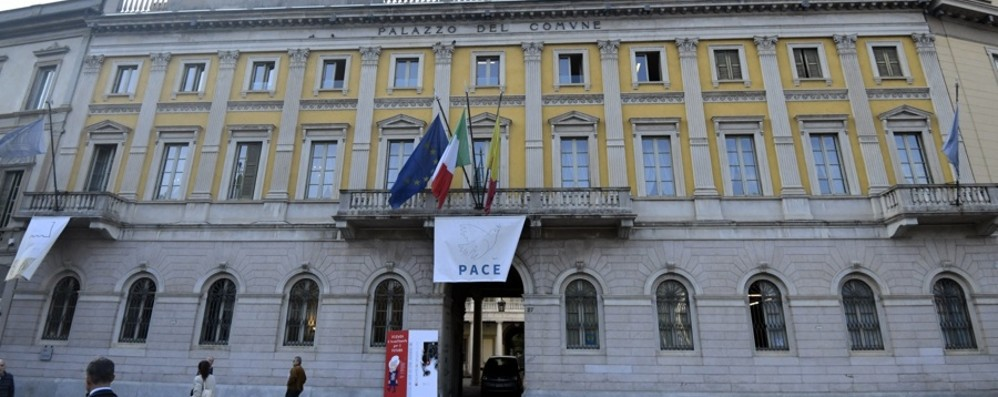 Palafrizzoni, record di pagamenti smart Con 4,8 milioni è primo in Lombardia