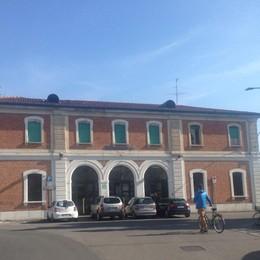 Romano, controlli in zona stazione Una denuncia per spaccio e un arresto