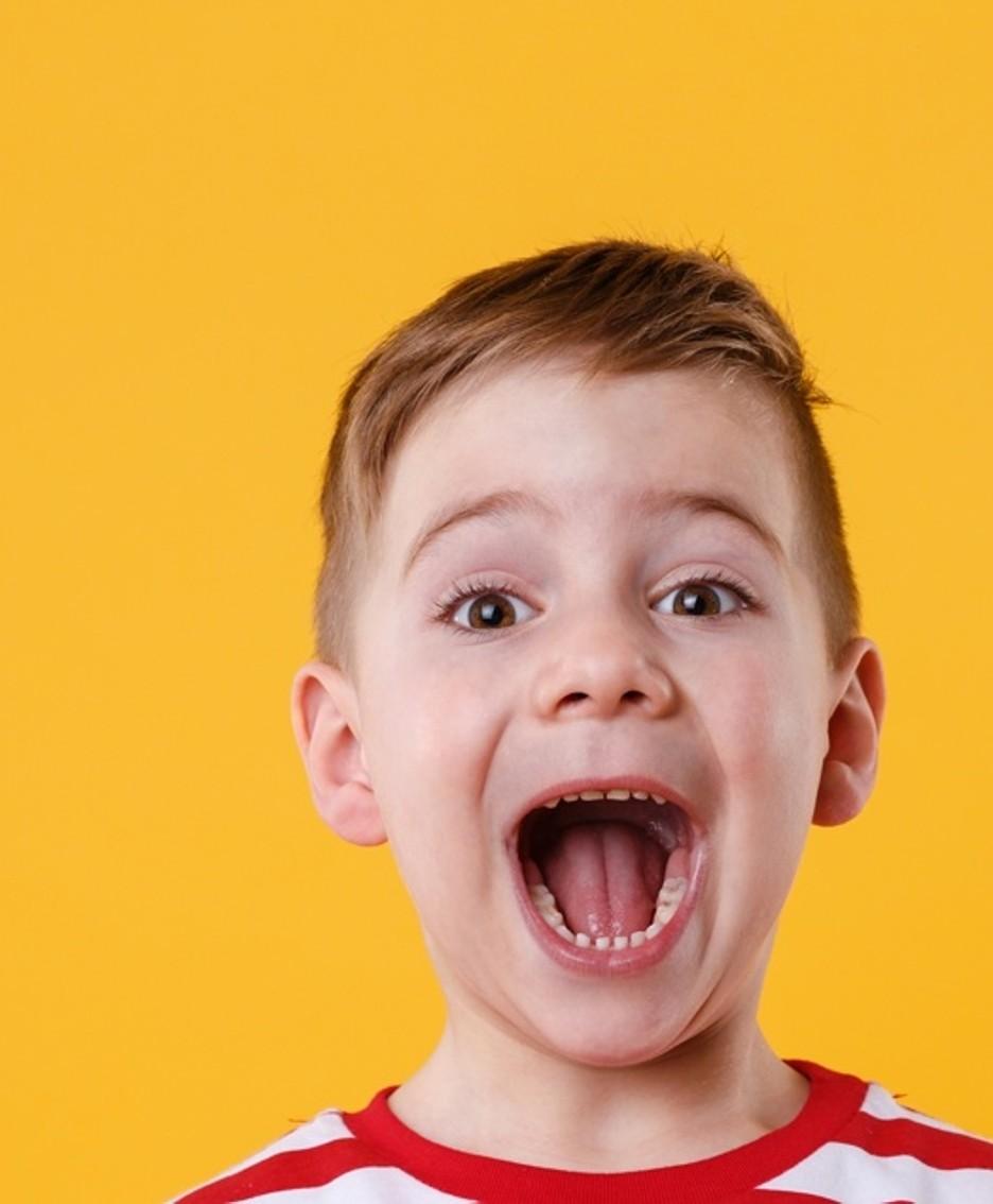 Giochi Di Pulire La Casa 5 attività sorprendenti da fare a casa con i bambini in