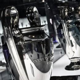 Tutti i conti della Champions (aggiornati): in cassa quasi 63 milioni. E il sogno semifinale quanto vale? Ecco le cifre